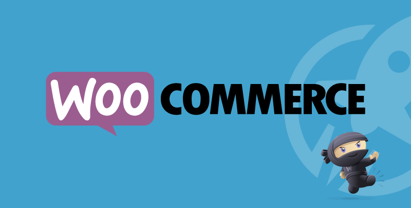Submit Woocommerce Product by visitors
